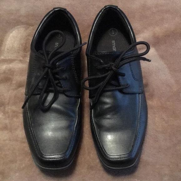 smartfit Other - Boys dress shoes